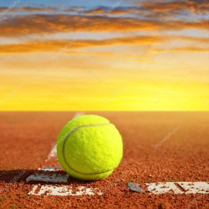 depositphotos_54735561-stock-photo-tennis-ball